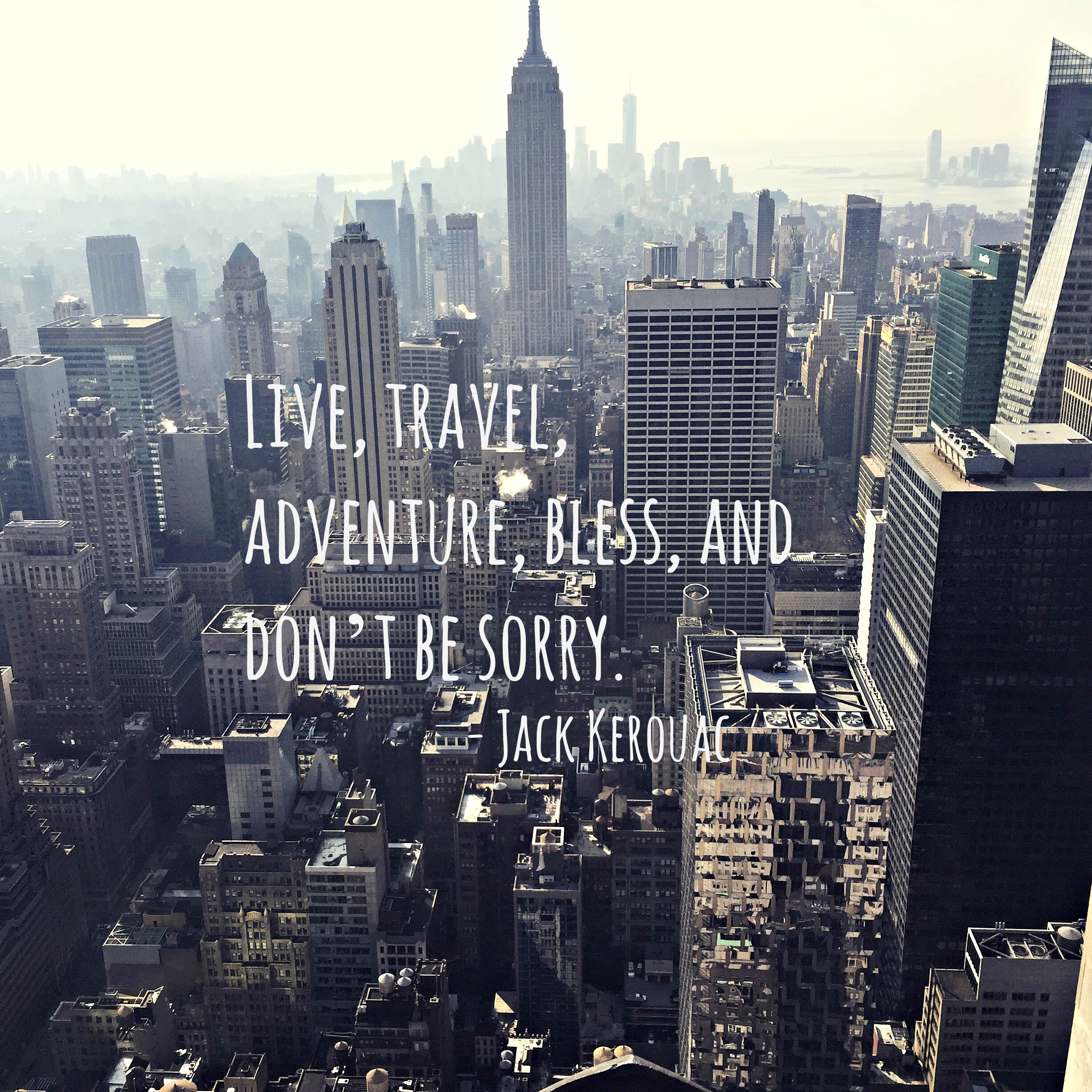 need and adventure An adventure is an exciting experience that is typically a bold, sometimes risky, undertaking adventures may be activities with some potential for physical danger such as traveling .