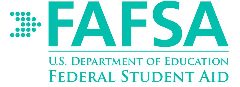 FAFSA Teal Logo