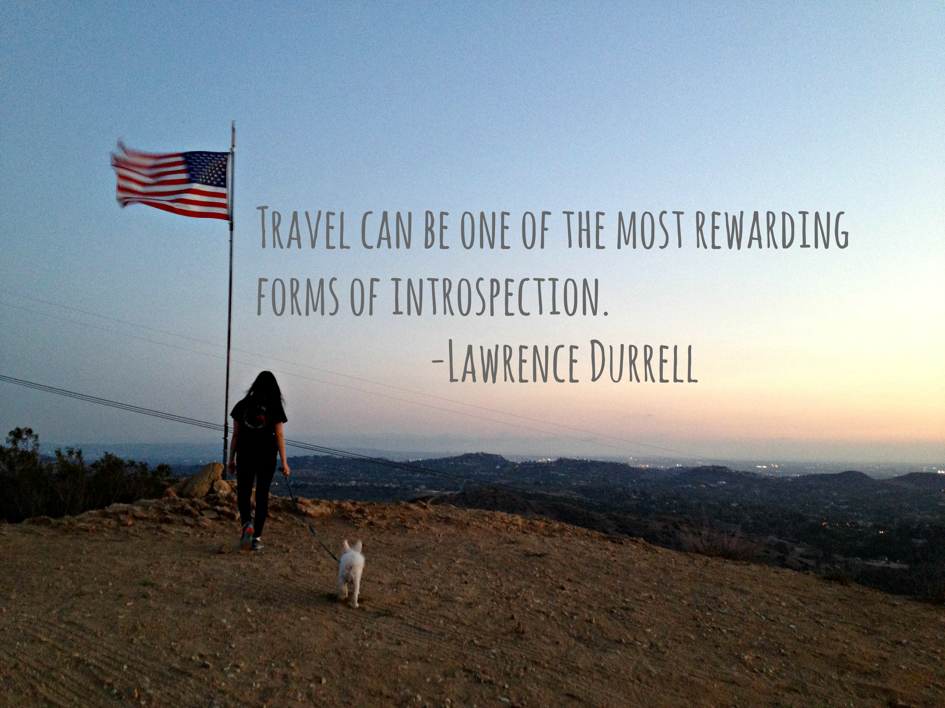 60 Best Adventure Quotes And Sayings: Quotes To Inspire And Be Inspired: Adventure Edition